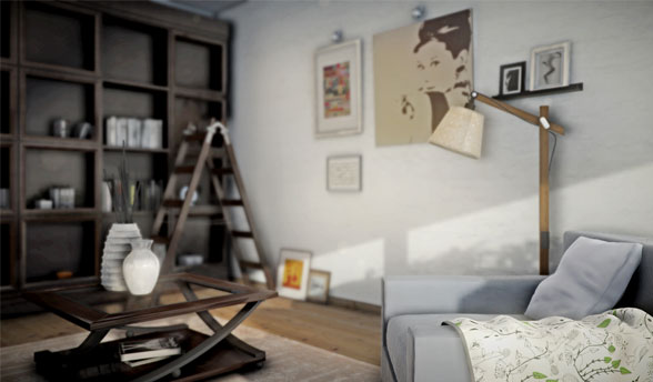archviz_animacion_3d
