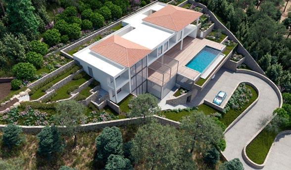 arquitectura_3d_mallorca_son_vida