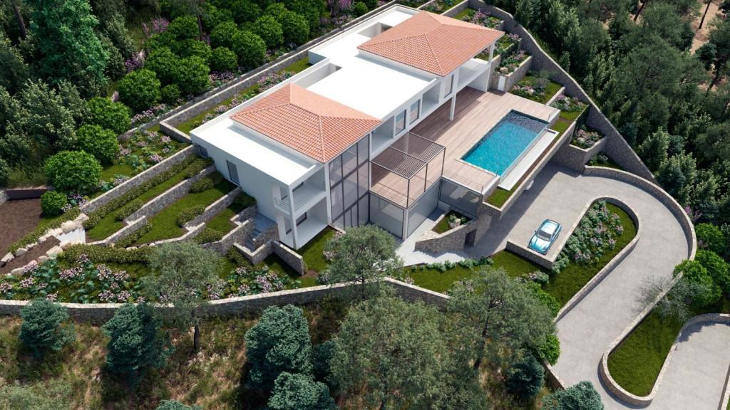 arquitectura_mallorca_son_vida