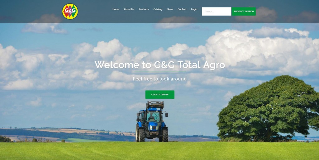 web_g&g_total_agro