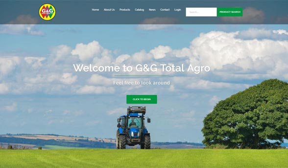 web_g&g_total_agro_blog